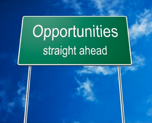 New Career Opportunities at Bohan and Bradstreet