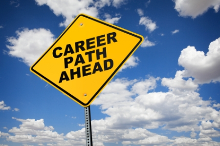 Bohan and Bradstreet Career Placements