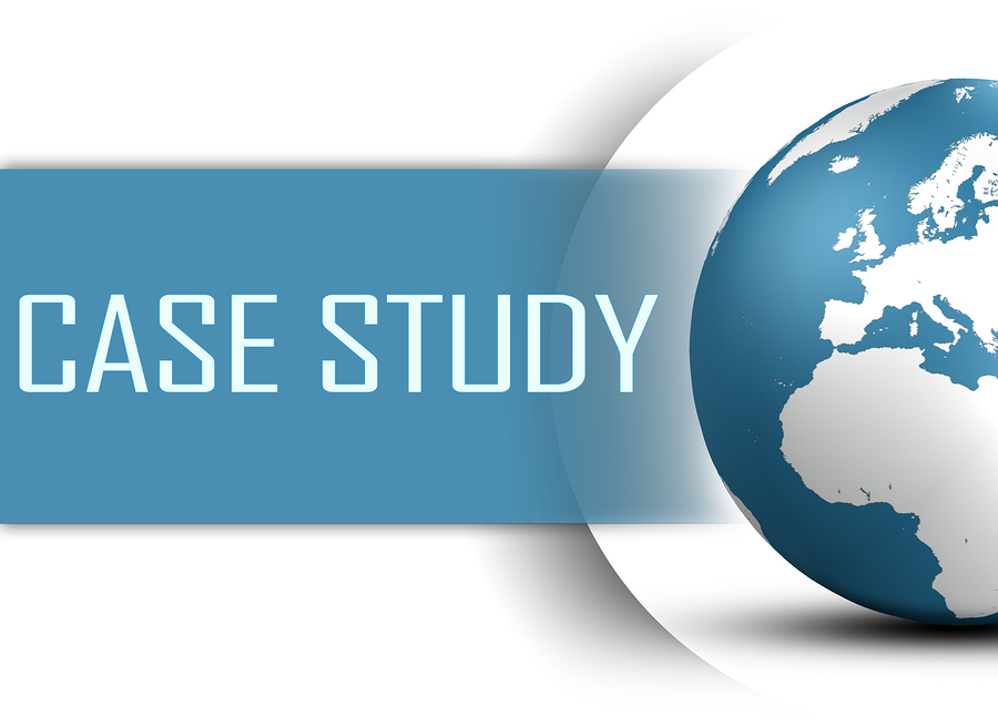 e trade case study Free essay: riga technical university strategic management course e-trade financial corparation case study by asli seven nazir emre adir shamla tsargand.