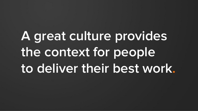 Business Culture Quotes on 417 html